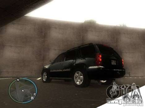 Add new cars in GTA San Andreas