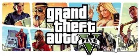 GTA5: the developers have called the tour Los Santos «digital detour