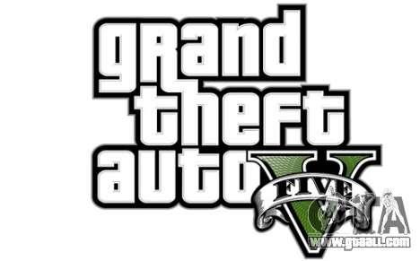 Пачтер сказал что GTA V объявится раньше E3 2012