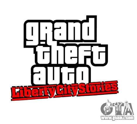 the Anniversary of the release of GTA LCS for PS 3 (PSN) in Europe