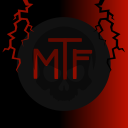 Money Task Force logo
