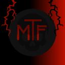 Money Task Force logo