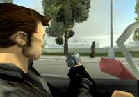 The storyline and gameplay GTA 3