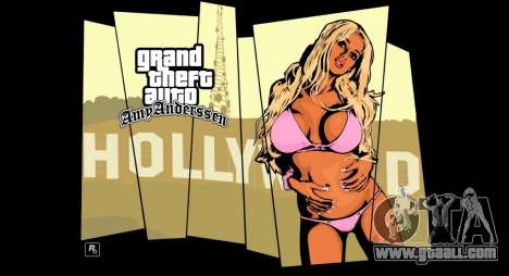 Release GTA SA for OS X: facts and parodies