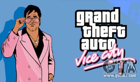 Recent releases: GTA VC PS3(PSN) in America