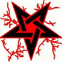Team Board: welcome newbies