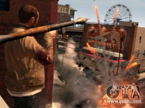 the Release of GTA 4 for PS3, Xbox 360: dates and facts