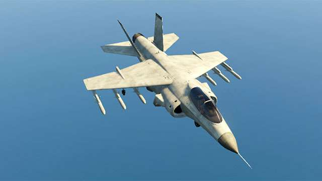 rc fighter plane with 27441 Mammoth Hydra on Aircraft fighters zero Pof as well Index in addition Cool Plane 2 additionally Details together with 186607 More Night Fighters Night Camouflages And Night Mechanisms.