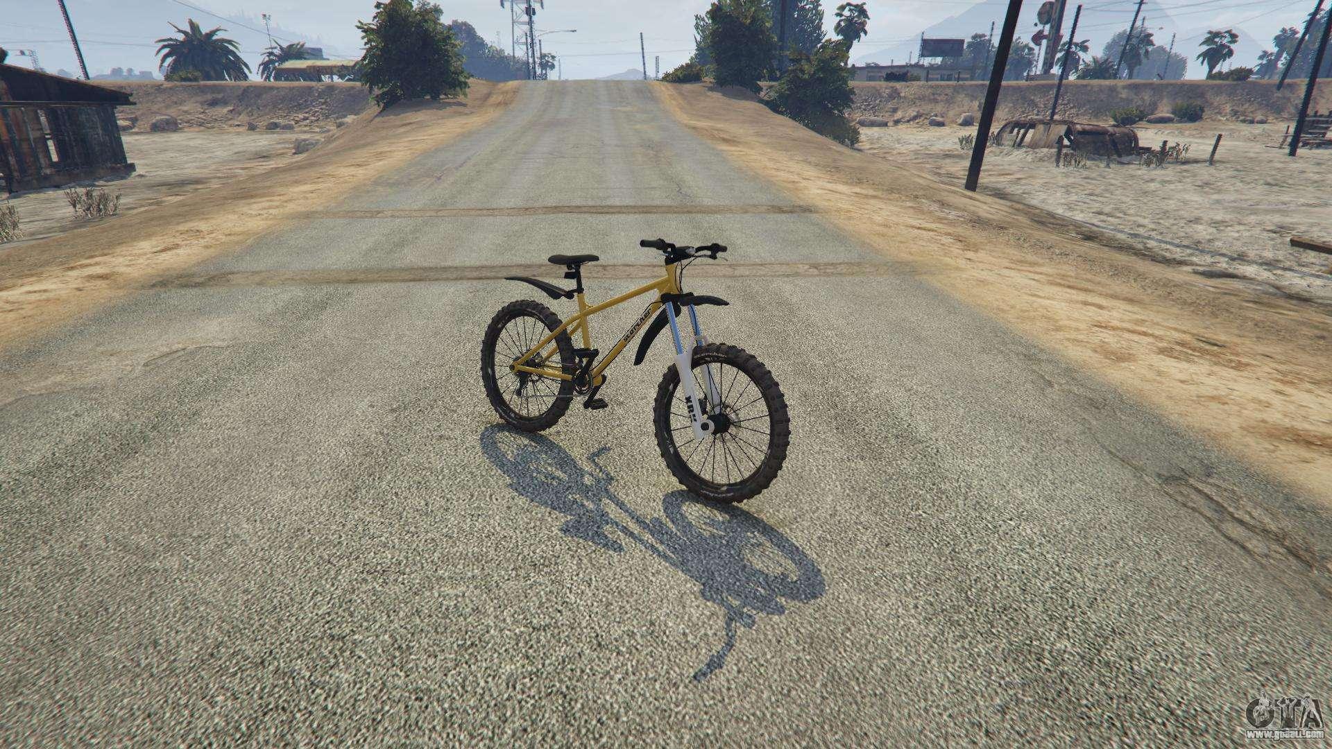 how to buy a bike in gta 5