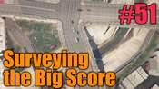 GTA 5 Tutorial - Surveying the Score