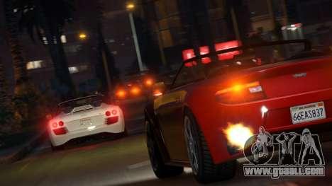 The best cars in GTA Online