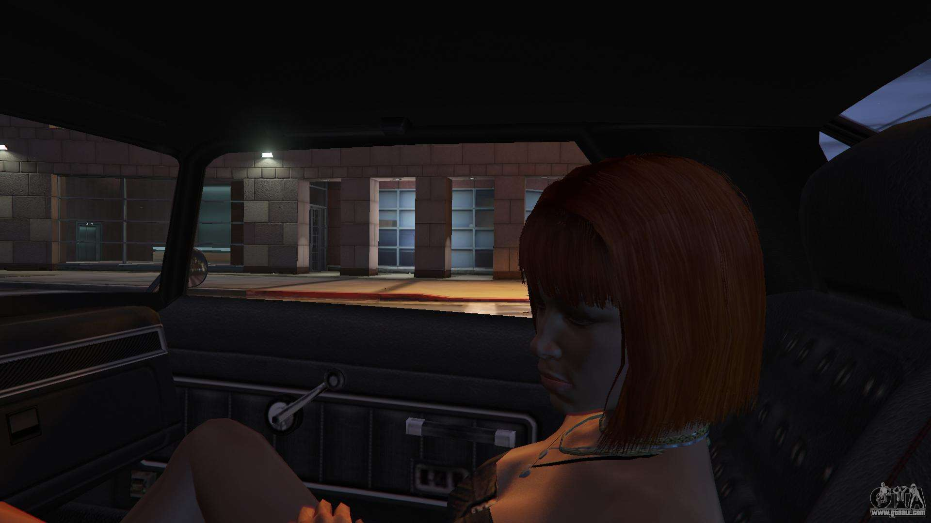 where to find prostitutes in gta 5