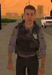 GTA-San-Andreas-skins mit der automatischen download kostenlos