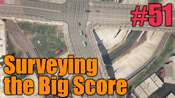 GTA 5 Walkthrough - Surveying the Score