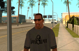 How to play in GTA San Andreas