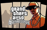 How to insert music in GTA San Andreas?