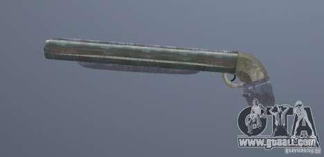 The Pewner for GTA San Andreas third screenshot