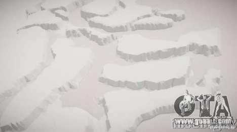 ICE IV for GTA 4 fifth screenshot