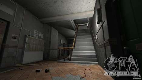 Camera Control for GTA 4 forth screenshot