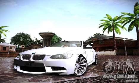 New Groove for GTA San Andreas tenth screenshot