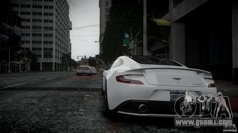 iCEnhancer 2.0 PhotoRealistic Edition for GTA 4