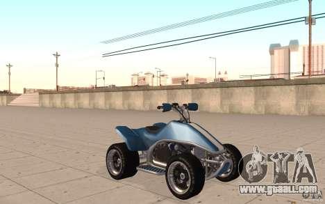 Powerquad_by-Woofi-MF skin 1 for GTA San Andreas