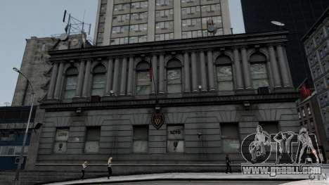 Awesomekills ENB Settings v2.0 for GTA 4 eighth screenshot