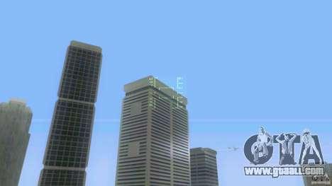 VC Camera 1.0 for GTA Vice City second screenshot