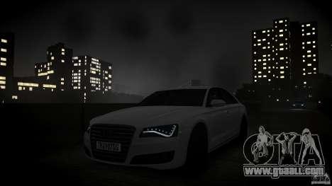 iCEnhancer 2.1 Custom for GTA 4 tenth screenshot