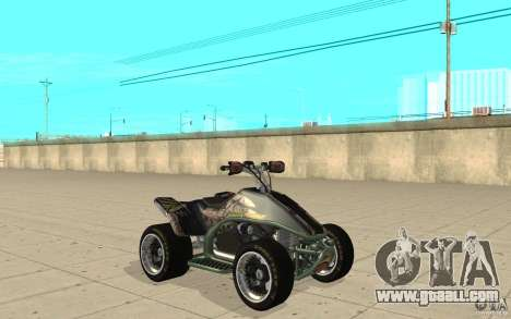 Powerquad_by-Woofi-MF skin 4 for GTA San Andreas