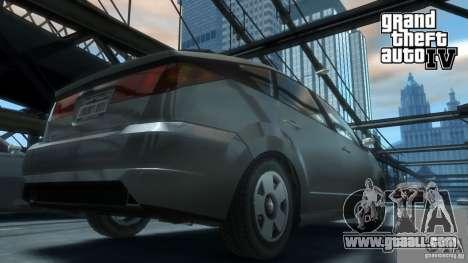Loading screens of GTA 4 for GTA San Andreas third screenshot