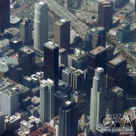 Real Loadscreens for GTA San Andreas fifth screenshot