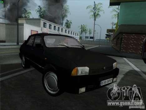Dacia 1310 L Sport for GTA San Andreas