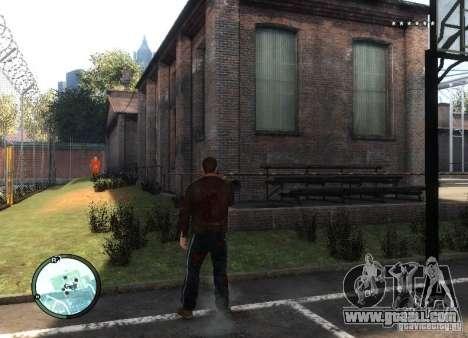 ENBSeries 0.079 SORA for GTA 4 third screenshot