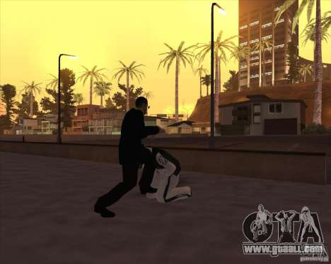 saints row 3 cheats for helicopters with 11795 Kick In The Balls on 45595 Dzhonni Klebic Iz Eflc in addition Saints Row 4 Helicopter Location additionally 64115 Saints Row The Third together with 67593 The Rambo Knife additionally Saints Row 2 Cheats Tips Hints And Game Codes Xbox 360.