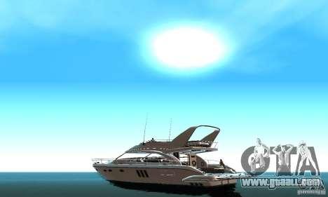 SA DRR Singe v1.0 for GTA San Andreas second screenshot