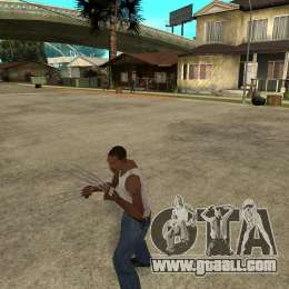 Gta San Andreas Search Results - Isohunt Torrent