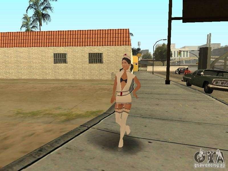 san-andreas-kak-snyat-prostitutku