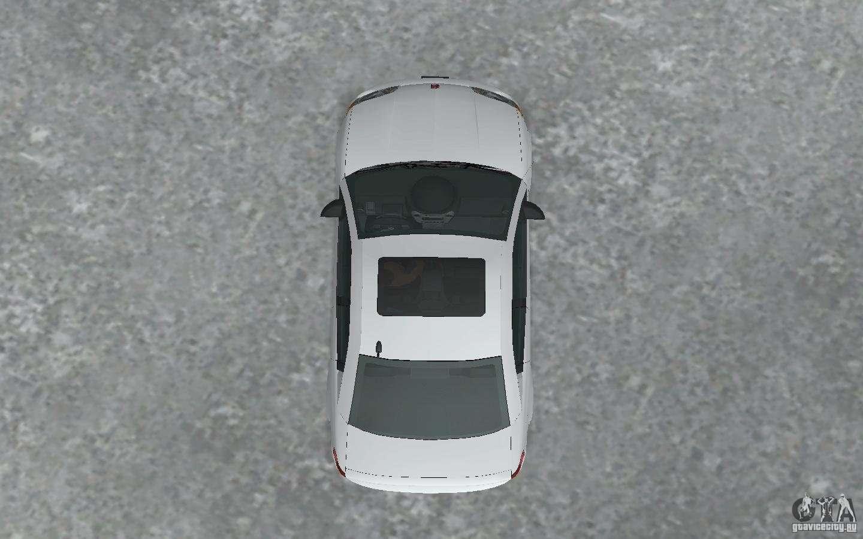 Image Result For Gta San Andreas Car Installer Mod
