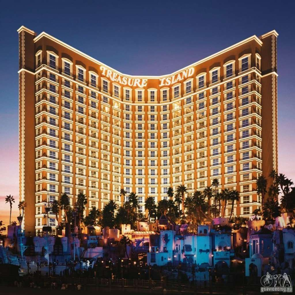 To treasure island resort and casino download cd helloween gambling with the devil
