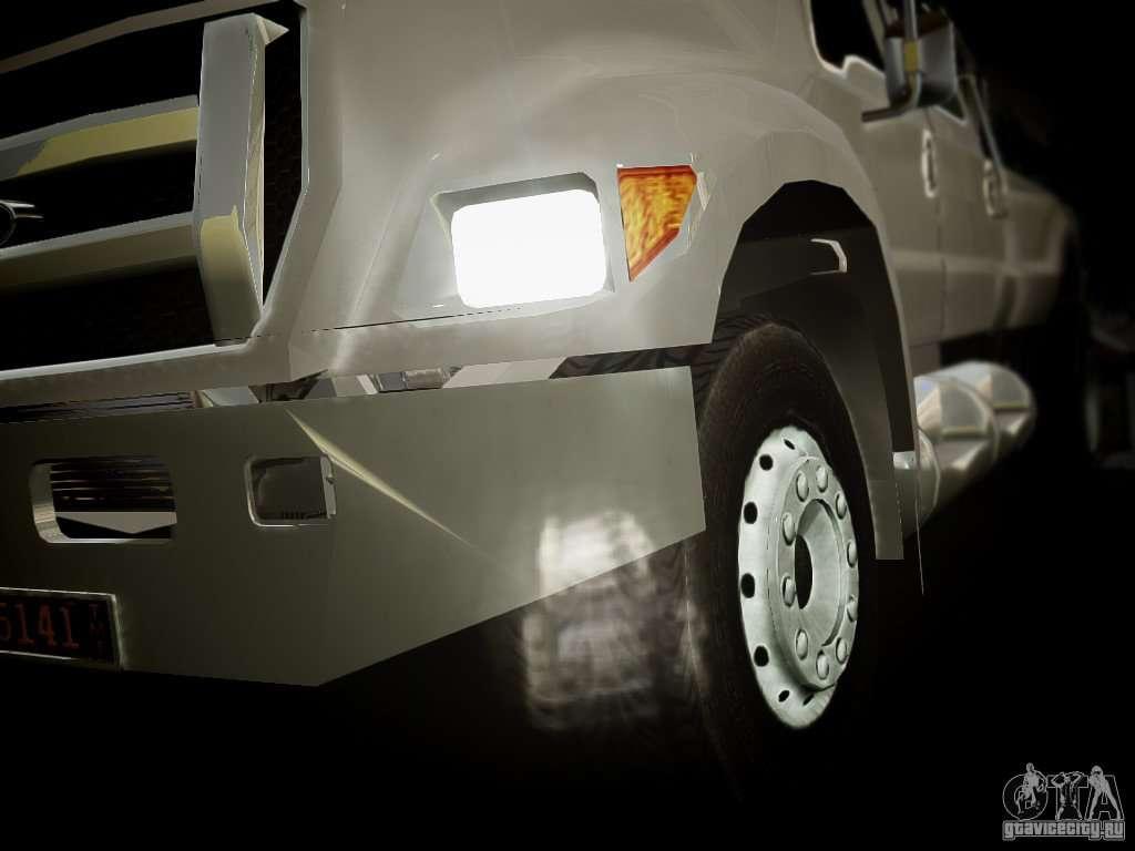 F 650 Super Crewzer Html Autos Weblog