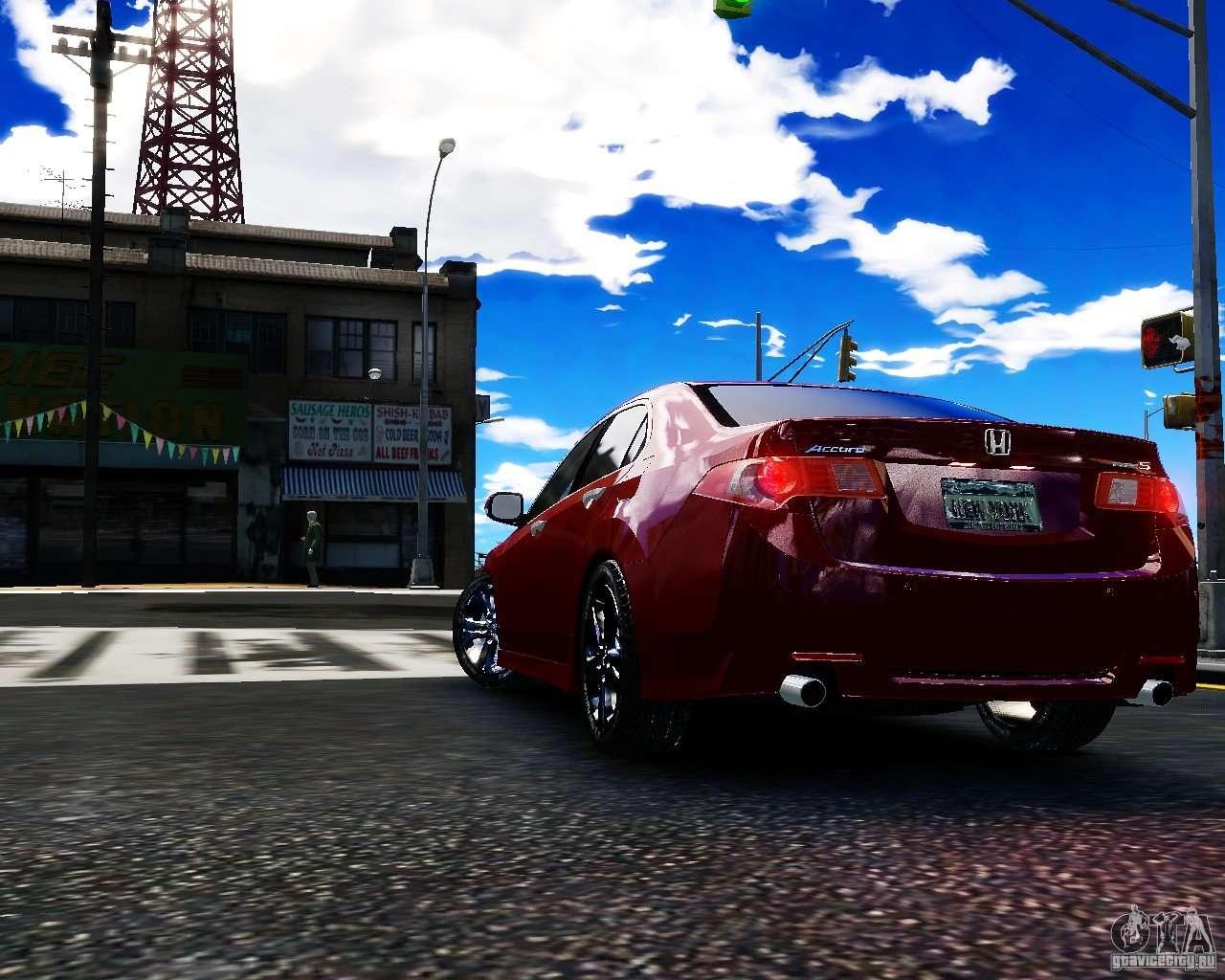 Image Result For Honda Accord Gaugesa