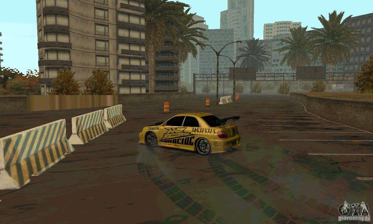 Image Result For Downloads Nfs Most Wanted Cheats For Android