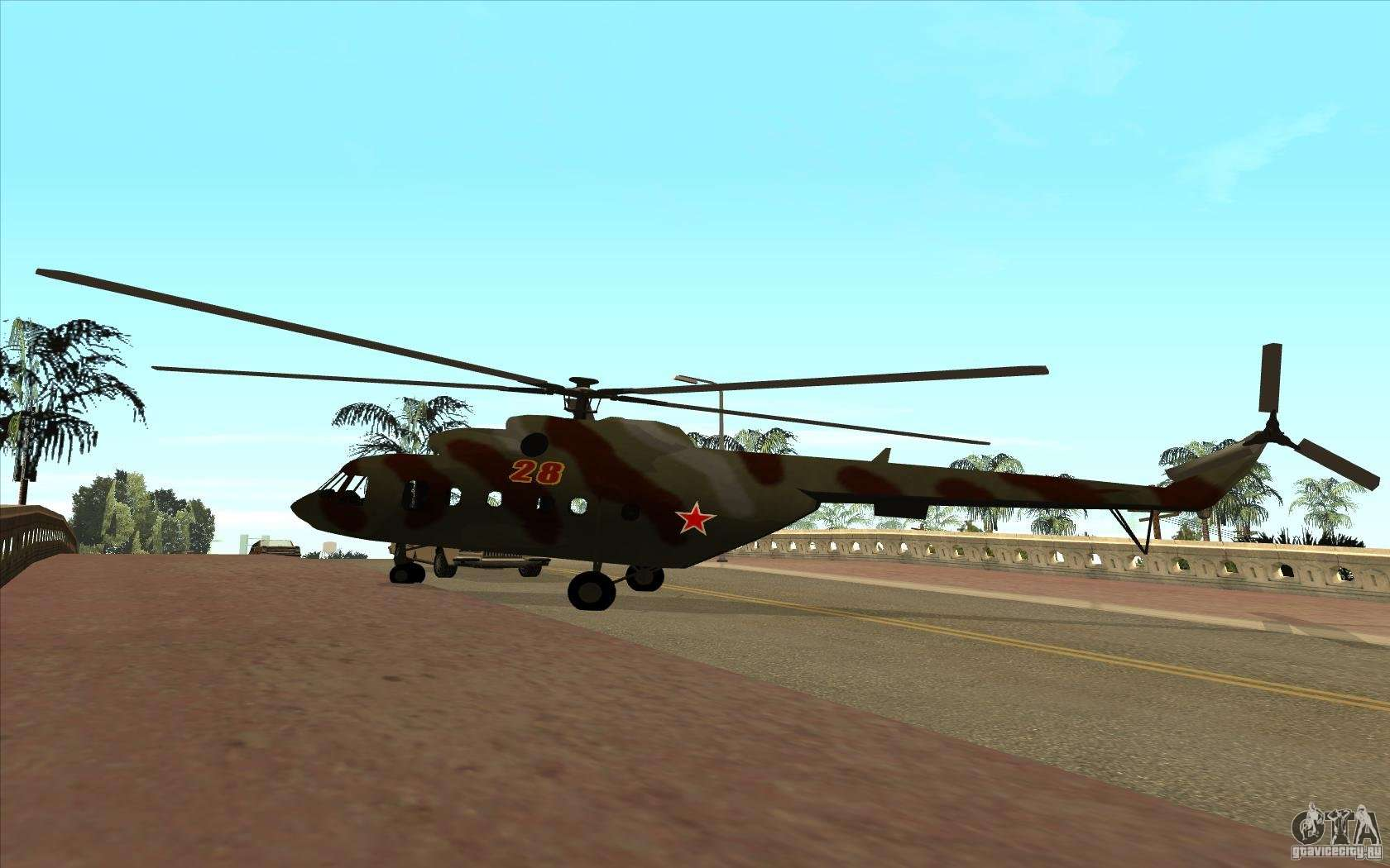 gta v helicopter with 17017 Mi 17 Voennyy on 17017 Mi 17 Voennyy in addition Watch likewise Watch furthermore Watch furthermore Mh 47g Chinook.