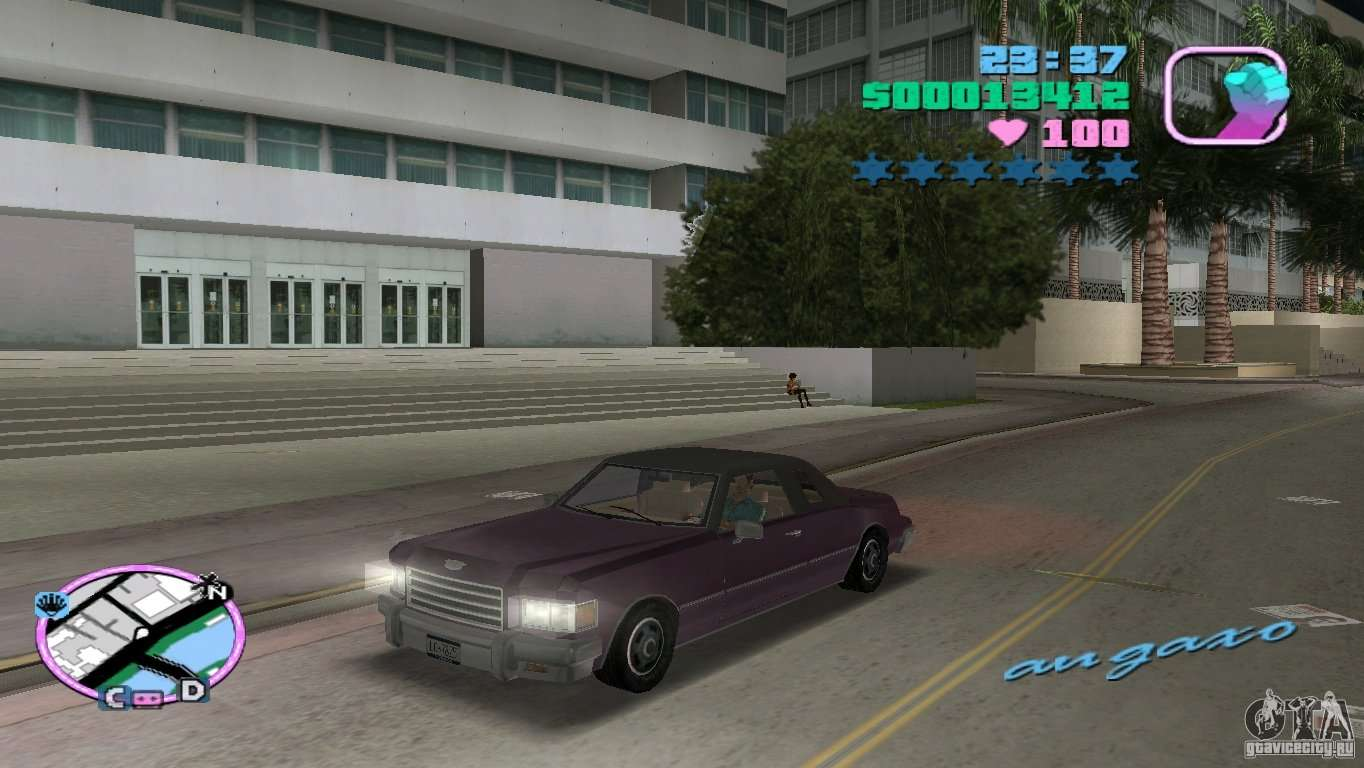 Image Result For Downloads Gta Vice City Mods Cars