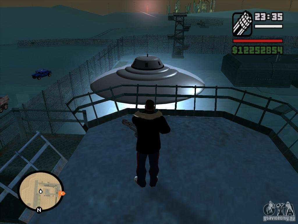 Gta san andreas all cheats