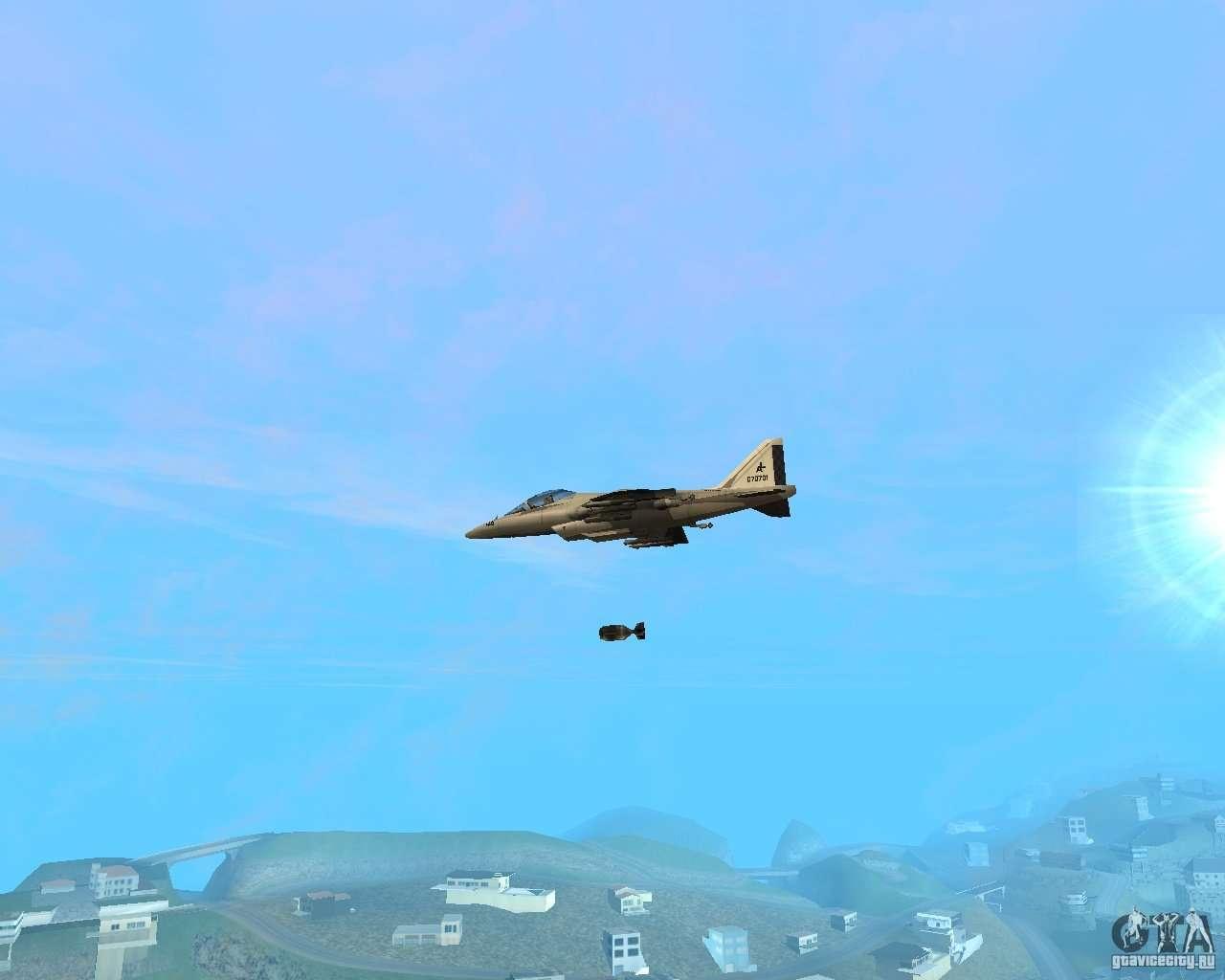 GTA: San Andreas Leaked - Slashdot