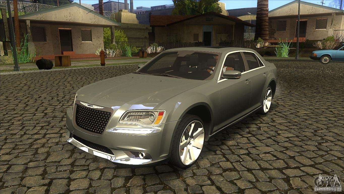 Chrysler 300 SRT-8 2011 V1.0 for GTA San Andreas on gta 5 mitsubishi eclipse, gta 5 batmobile, gta 5 ferrari 250 gto, gta 5 mitsubishi galant, gta 5 volkswagen passat, gta 5 carbonizzare, gta 5 mitsubishi lancer, gta 5 eagle, gta 5 acura tl, gta 5 shelby mustang, gta 5 nissan 370z, gta 5 nissan gt-r, gta 5 holden commodore, gta 5 porsche 918, gta 5 jaguar x-type, gta 5 chevy malibu, gta 5 nissan 240sx, gta 5 ford bronco, gta 5 hennessey venom gt, gta 5 acura nsx,