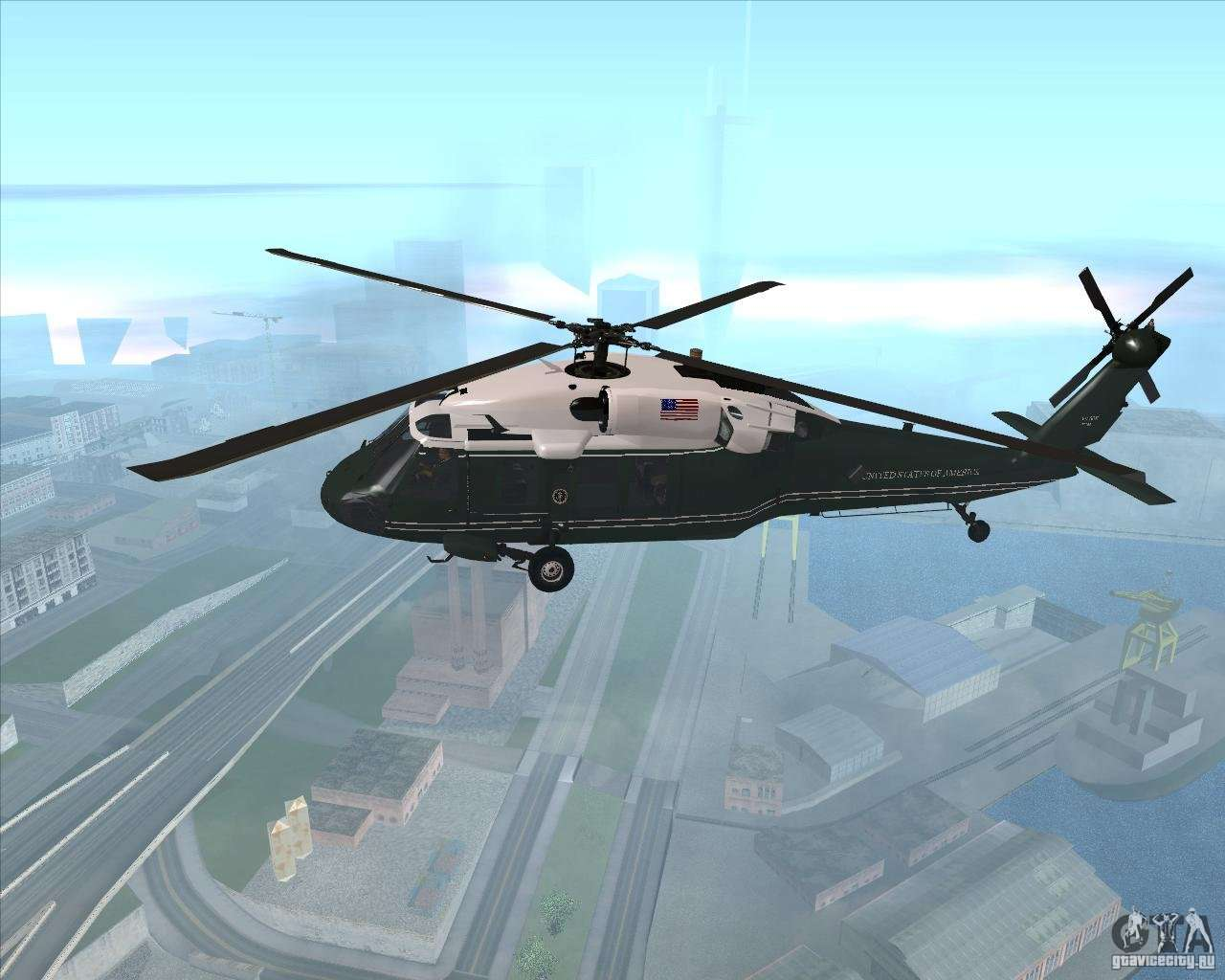 helicopter gta 5 with 12659 Sikorsky Vh 60n Whitehawk on 27041 Vertolet Bell Uh 1y Venom likewise 832864 Yacht Appreciation Thread furthermore 12659 Sikorsky Vh 60n Whitehawk as well 48789 The Md500e Helicopter V1 besides Dictatorships Seduced Promise 24 Carat Glamour Young Britons Signing Superyacht Crew Stranded Aboard Floating Tyrannies Forced Indulge Bizarre Whims Monstrously Spoilt Owners.