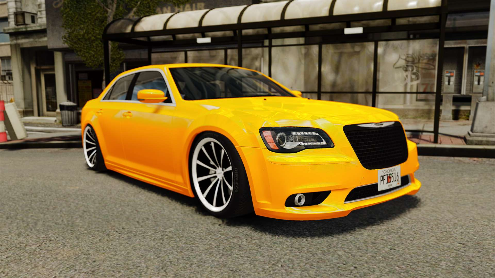 Chrysler 300 SRT8 LX 2012 for GTA 4 on gta 5 mitsubishi eclipse, gta 5 batmobile, gta 5 ferrari 250 gto, gta 5 mitsubishi galant, gta 5 volkswagen passat, gta 5 carbonizzare, gta 5 mitsubishi lancer, gta 5 eagle, gta 5 acura tl, gta 5 shelby mustang, gta 5 nissan 370z, gta 5 nissan gt-r, gta 5 holden commodore, gta 5 porsche 918, gta 5 jaguar x-type, gta 5 chevy malibu, gta 5 nissan 240sx, gta 5 ford bronco, gta 5 hennessey venom gt, gta 5 acura nsx,